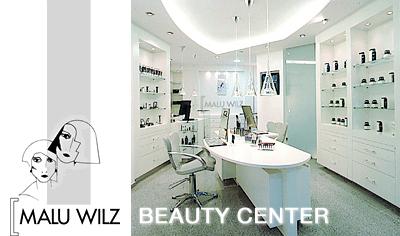 malu wilz beauty center. Black Bedroom Furniture Sets. Home Design Ideas
